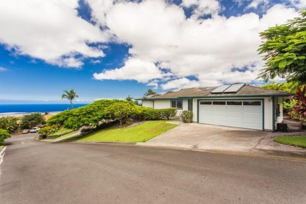 Real Estate for Sale, ListingId: 30964698, Kailua Kona,HI96740