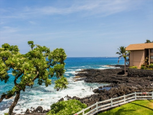 Real Estate for Sale, ListingId: 29914327, Kailua Kona, HI  96740