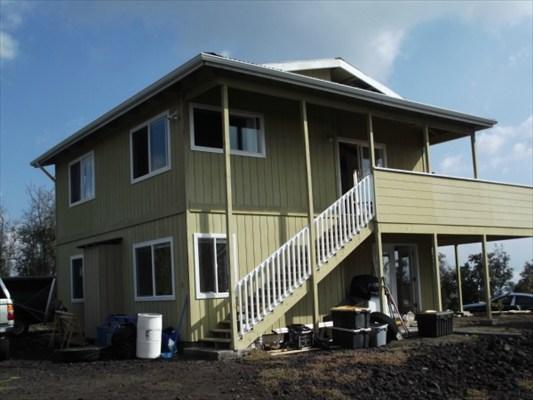 Real Estate for Sale, ListingId: 29738416, Ocean View,HI96737