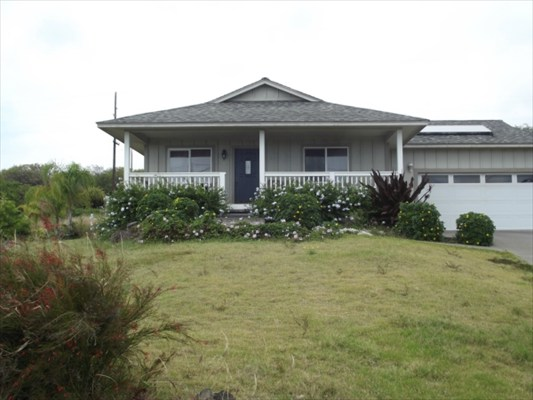 Real Estate for Sale, ListingId: 29763800, Naalehu,HI96772