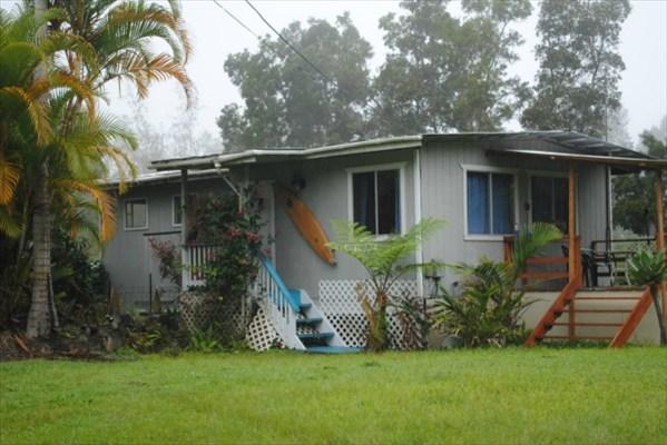 Real Estate for Sale, ListingId: 29706828, Captain Cook,HI96704