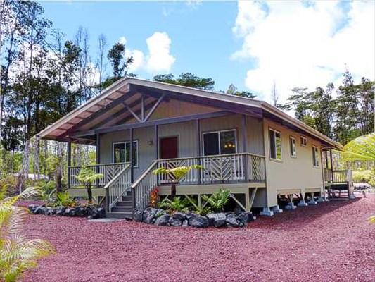 Real Estate for Sale, ListingId: 29706866, Pahoa,HI96778