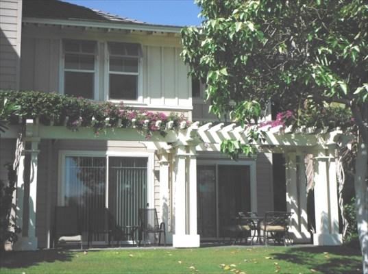Real Estate for Sale, ListingId: 31194441, Waikoloa,HI96738