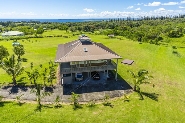 Real Estate for Sale, ListingId: 29914342, Pepeekeo, HI  96783