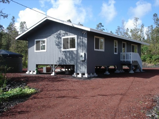 Real Estate for Sale, ListingId: 29730498, Kurtistown,HI96760