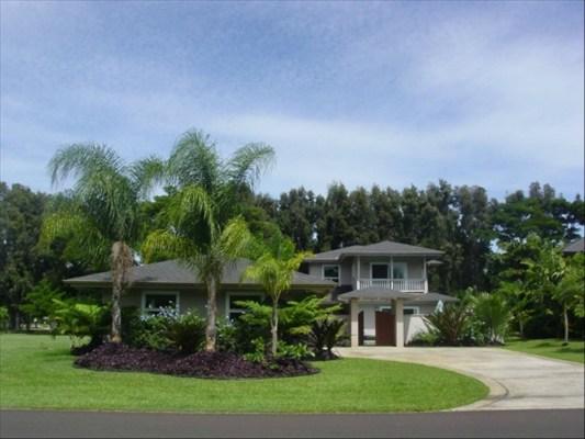 Real Estate for Sale, ListingId: 29792112, Princeville,HI96722