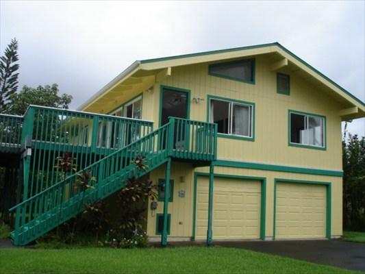 Real Estate for Sale, ListingId: 29751780, Pahoa,HI96778