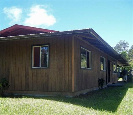 Real Estate for Sale, ListingId: 32075562, Volcano,HI96785