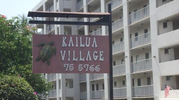 Real Estate for Sale, ListingId: 30359585, Kailua Kona,HI96740
