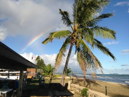 Real Estate for Sale, ListingId: 29871400, Ewa Beach,HI96706