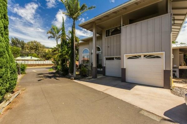 Real Estate for Sale, ListingId: 29819356, Kamuela,HI96743