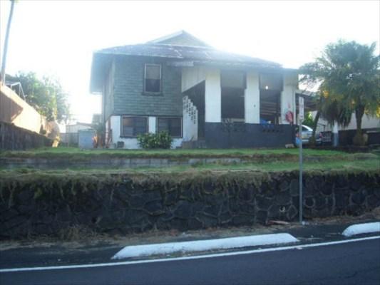 Real Estate for Sale, ListingId: 29962105, Papaikou,HI96781