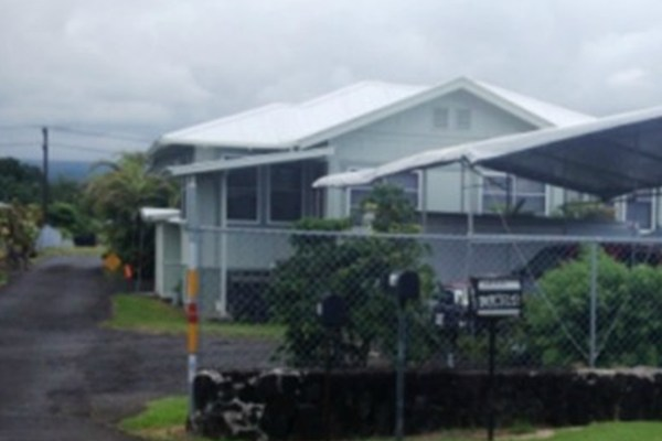 Real Estate for Sale, ListingId: 29819357, Hilo,HI96720