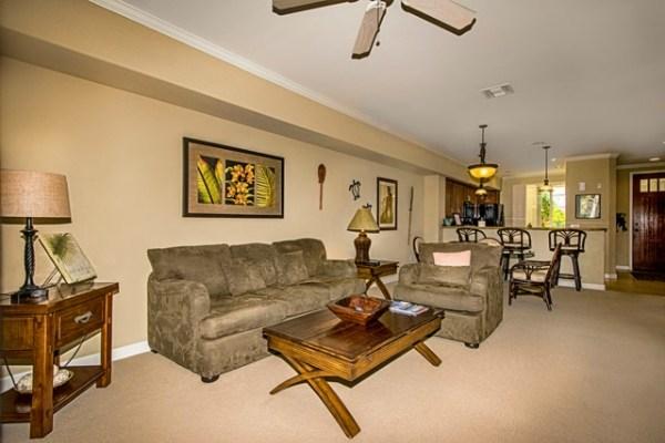Real Estate for Sale, ListingId: 31067921, Waikoloa,HI96738
