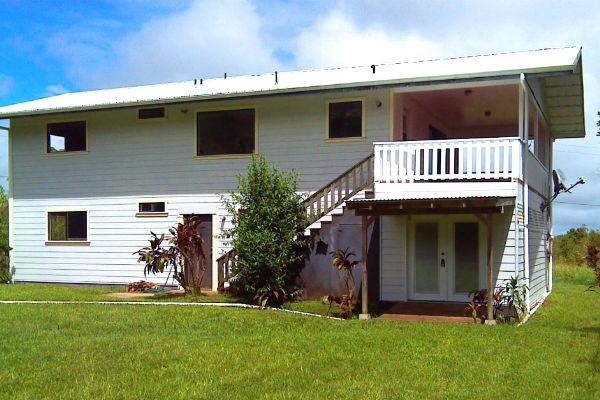 Real Estate for Sale, ListingId: 29954279, Volcano,HI96785
