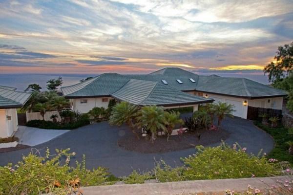 Real Estate for Sale, ListingId: 29819345, Kamuela,HI96743