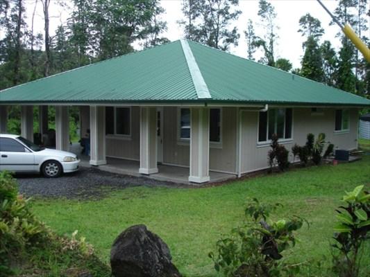 Real Estate for Sale, ListingId: 29914354, Pahoa,HI96778