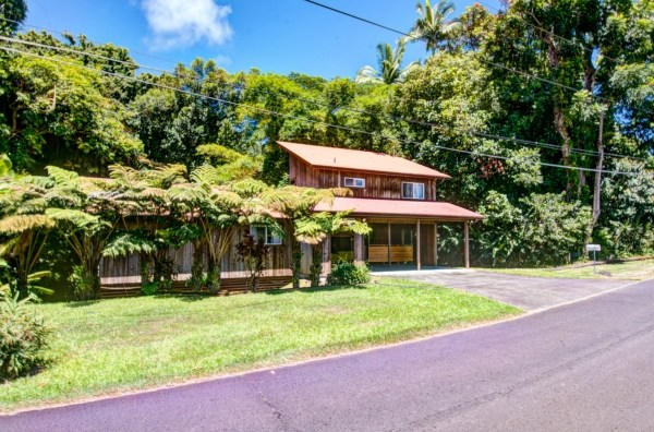 Real Estate for Sale, ListingId: 29954273, Hilo,HI96720