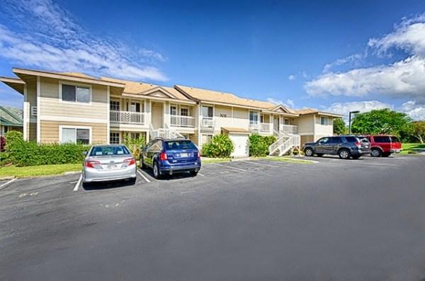 Real Estate for Sale, ListingId: 29962103, Kailua Kona,HI96740