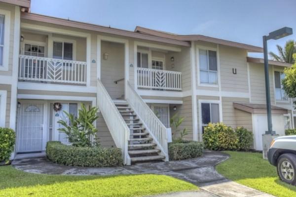 Real Estate for Sale, ListingId: 29968811, Kailua Kona,HI96740