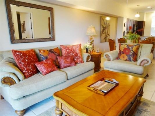 Real Estate for Sale, ListingId: 30292003, Waikoloa,HI96738