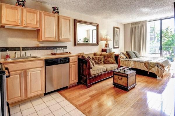 Real Estate for Sale, ListingId: 30815543, Honolulu,HI96815