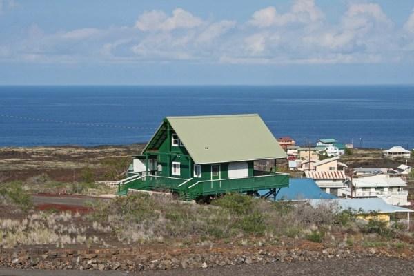 Real Estate for Sale, ListingId: 29962108, Captain Cook,HI96704