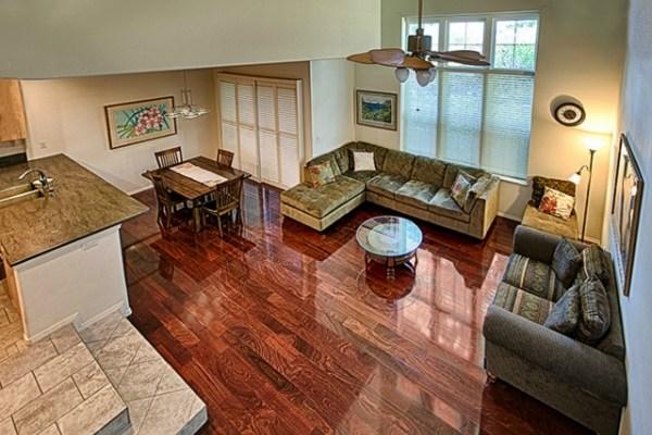 Real Estate for Sale, ListingId: 32457349, Waikoloa,HI96738