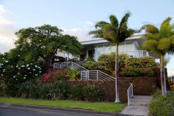 Real Estate for Sale, ListingId: 29931406, Waikoloa,HI96738