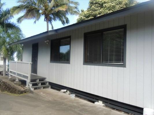 Real Estate for Sale, ListingId: 29931424, Kailua Kona,HI96740