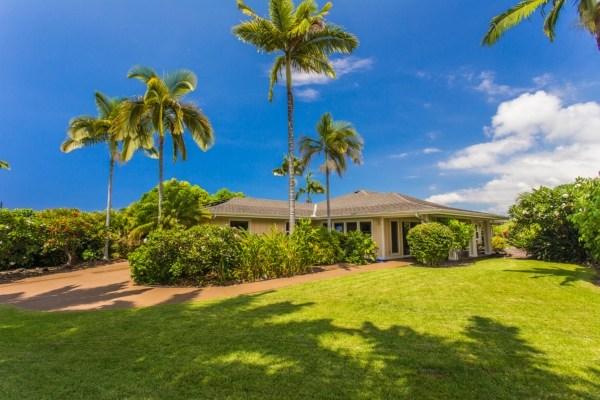 Real Estate for Sale, ListingId: 30008271, Kailua Kona,HI96740