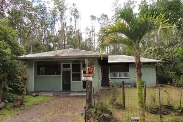 Real Estate for Sale, ListingId: 29931408, Pahoa,HI96778