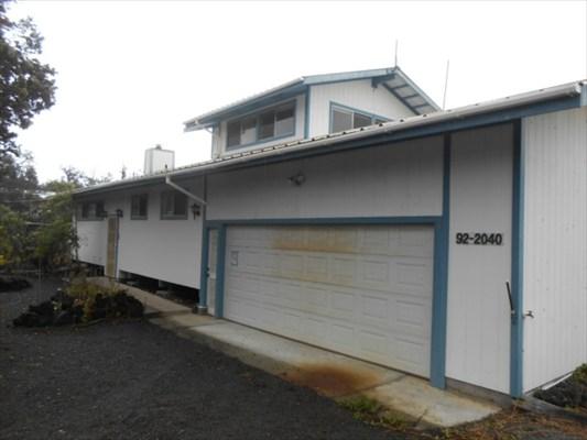 Real Estate for Sale, ListingId: 29954294, Ocean View,HI96737