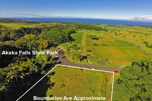 Real Estate for Sale, ListingId: 30068453, Pepeekeo, HI  96783