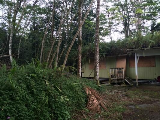 Real Estate for Sale, ListingId: 29968814, Pahoa,HI96778