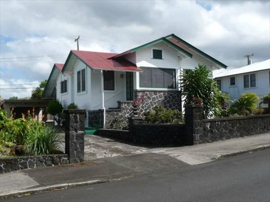 Real Estate for Sale, ListingId: 30008280, Hilo,HI96720