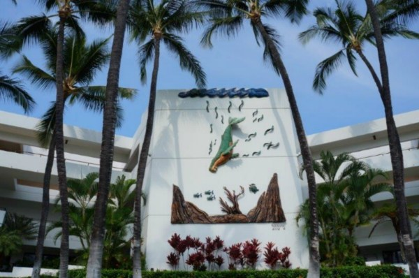 Real Estate for Sale, ListingId: 30016251, Kailua Kona,HI96740