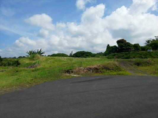 Real Estate for Sale, ListingId: 29984179, Kealakekua,HI96750