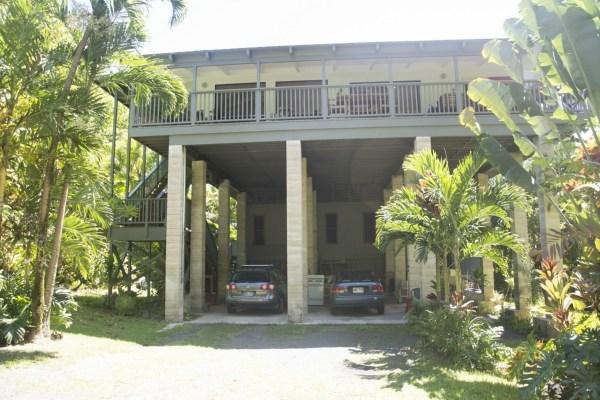 Real Estate for Sale, ListingId: 30099748, Hanalei,HI96714