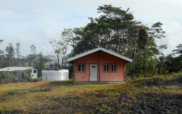 Real Estate for Sale, ListingId: 30359578, Keaau,HI96749