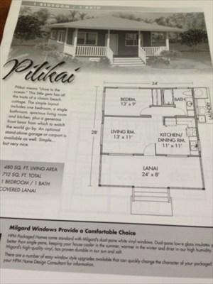 Real Estate for Sale, ListingId: 30030849, Kailua Kona,HI96740