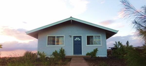 Real Estate for Sale, ListingId: 30030865, Ocean View,HI96737