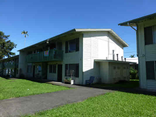 Real Estate for Sale, ListingId: 30359579, Hilo, HI  96720