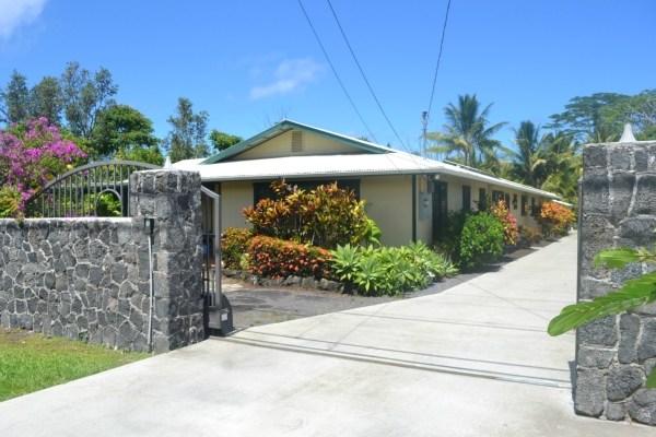 Real Estate for Sale, ListingId: 30099722, Keaau,HI96749