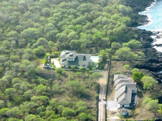 Real Estate for Sale, ListingId: 30016252, Kailua Kona,HI96740