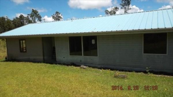 Real Estate for Sale, ListingId: 30030856, Volcano,HI96785