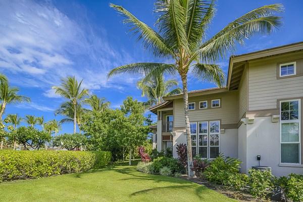 Real Estate for Sale, ListingId: 30644488, Waikoloa,HI96738