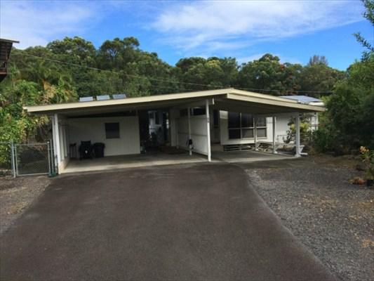 Real Estate for Sale, ListingId: 30068479, Hilo,HI96720