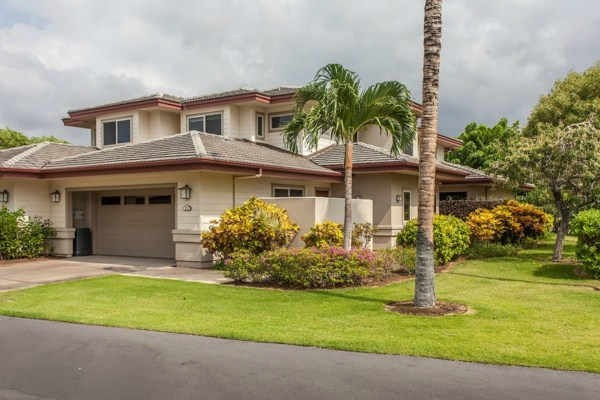 Real Estate for Sale, ListingId: 30099727, Kamuela,HI96743