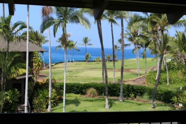 Real Estate for Sale, ListingId: 30250749, Kailua Kona,HI96740